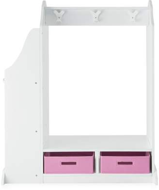 Guidecraft Dress Up Vanity