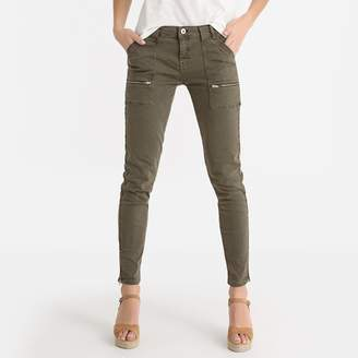 Ikks Slim Fit Jeans