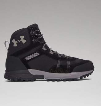 Under Armour UA Mens Post Canyon Mid