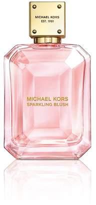 Michael Kors Sparkling Blush Eau de Parfum Spray