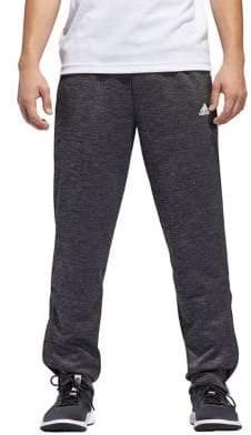 adidas Team Issue Sweatpants