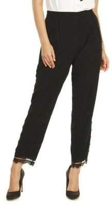 Dex Classic Sheer Pants