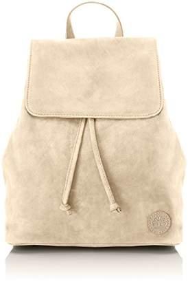 Timberland Women's TB0M5741 Backpack Beige