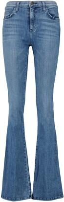 Current/Elliott Denim pants - Item 42683150QF