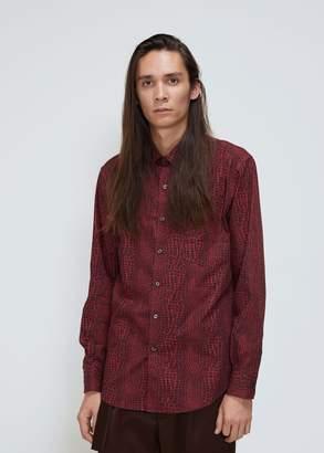 COBRA S.C. Model 1 Shirt