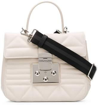 Furla Fortuna shoulder bag