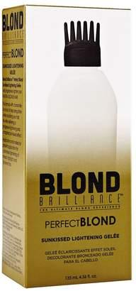 Blond Brilliance Sunkissed Lightening Gelee