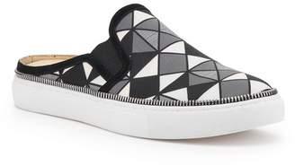 Botkier Hayden Slip-On Sneaker