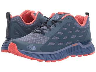 The North Face Endurus TR Women's Shoes