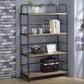 ACME Furniture Jodie Etagere Bookcase