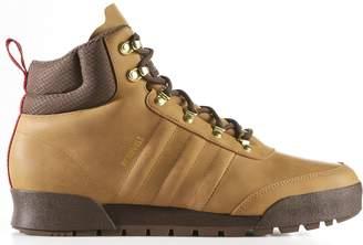 adidas Jake Boot 2.0 Men US 9 Black Boot