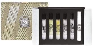 Diptyque Légende Du Nord Eau de Parfum Discovery Set