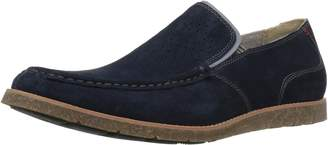 Hush Puppies Men's Lorens Jester Slip-On Loafer