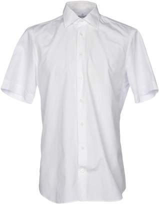 Van Laack Shirts