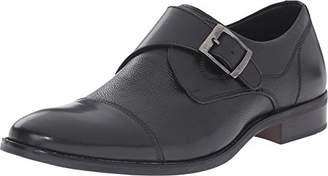 Giorgio Brutini Men's Ashford Slip-On Loafer
