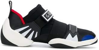 Giuseppe Zanotti Design Jump R18 sneakers