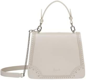 Harrods Elton Brogue Grab Bag