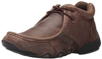 Roper Men's High Cruiser Chukka Boot