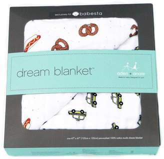 Aden Anais aden + anais Dream Blanket