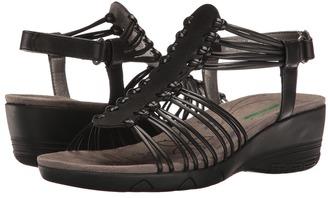 Bare Traps - Haydin Women's Shoes $59 thestylecure.com