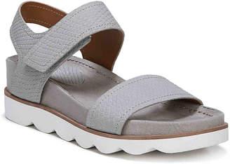 Franco Sarto India Wedge Sandal - Women's
