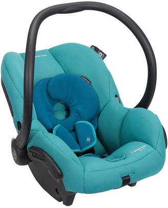 Maxi-Cosi Mico 30 Infant Car Seat