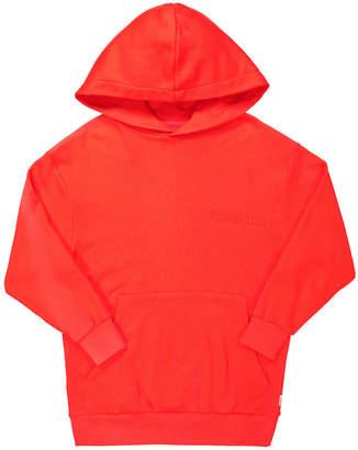 Bonds Originals Tween Pullover Hoodie