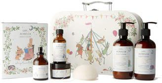 Little Aurelia Woodland Friends Gift Set