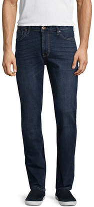 City Streets Mens Slim Fit Jean