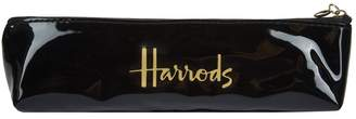 Harrods Patent Pencil Case