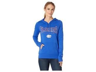 Champion College Florida Gators Eco University Fleece Hoodie