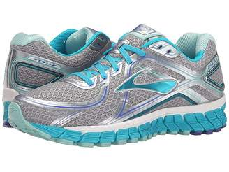 Brooks Adrenaline GTS 16 Women's Running Shoes