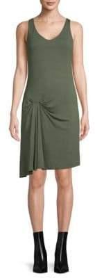 Tart Kacy Sleeveless Dress