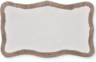 "Zella Lamont Home Cotton 20"" x 34"" Bath Rug"