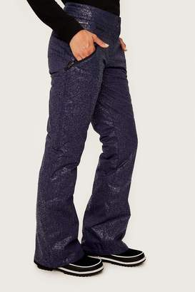 Lole ALEX PANTS