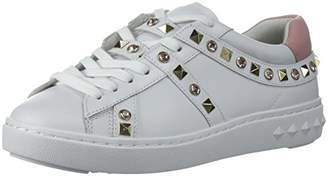 Ash Women's AS-Play Sneaker 35 M EU (5 US)