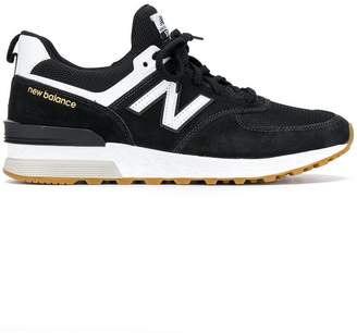 New Balance NBMS 547 sneakers