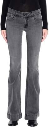 J Brand Denim pants - Item 42680183AV