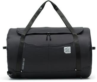 Herschel Ultralight Duffle Backpack