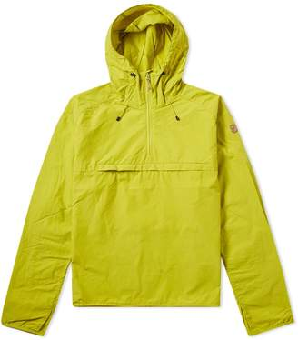 Fjallraven High Coast Wind Anorak