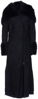 Armani Collezioni Coats