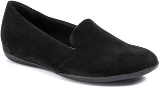 Bare Traps Janine Loafer - Women's