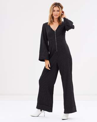 Atmos & Here ICONIC EXCLUSIVE - Farrah Jumpsuit