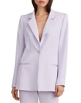 Bec & Bridge Bec + Bridge Violetta Jacket