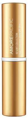Amore Pacific Sun Protection Stick Broad Spectrum SPF 50+ $40 thestylecure.com