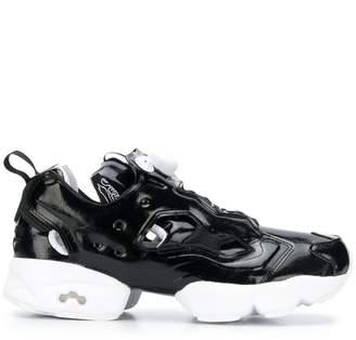 Reebok InstaPump Fury OB sneakers