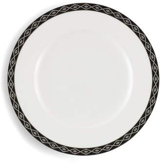 Ralph Lauren Home Cordoba Dessert/Salad Plate