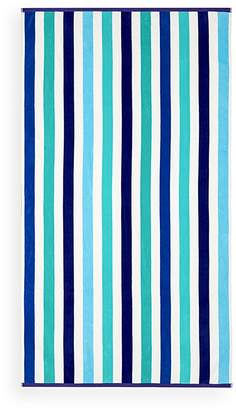 Sky Aja Beach Towel - 100% Exclusive