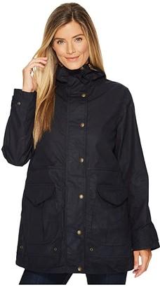 Filson Pinedale All Season Rain Jacket