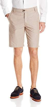 Columbia Men's Dyer Cove Short